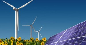 ENERGIA-SUST-660x350