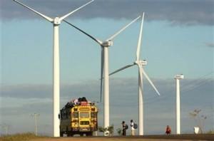 nicaragua_energia_renovable