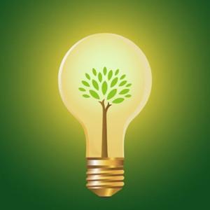 energia-verde_energia_renovable