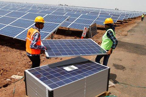 india_solar_energy_0626