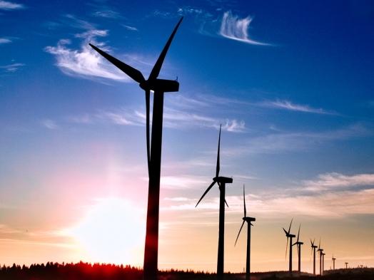 Wind-turbines-onshore