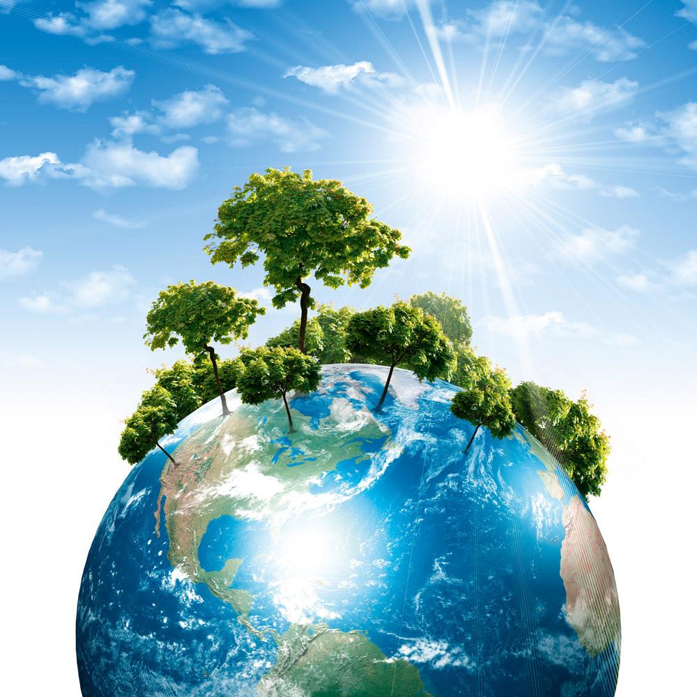 Resultado de imagen para energia limpia