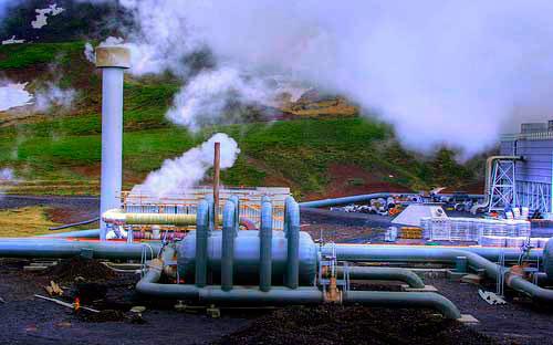 planta-de-generacion-termica-de-san-jacinto-tizate