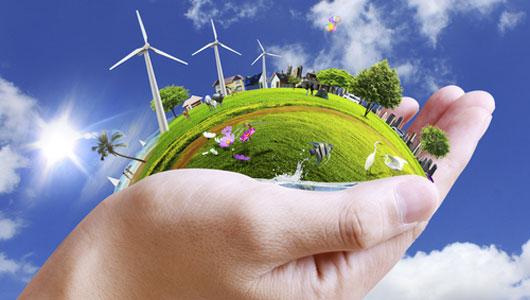 Energía limpia en Nicaragua marca cifra récord – ENERGIA LIMPIA XXI