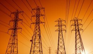 NICARAGUA : 600 MILLONES EN ENERGIA LIMPIA EN 2020