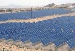 Paneles-Solares-Minas-del-Norte-de-Chile-Pronto-estará-propulsado-por-el-Sol-31