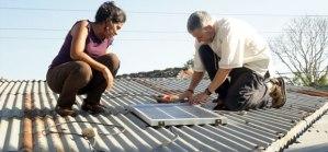 que_hacemos_electrificación_solar (1)