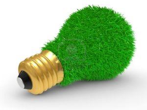 energia-verde-verde-erba