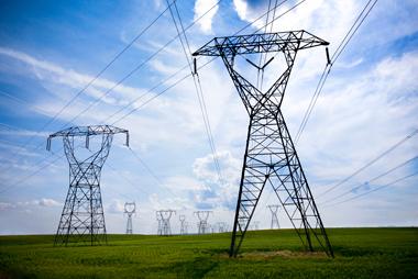 generacion-energia-mexico