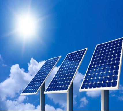 Valencia promueve autoconsumo #solar #España