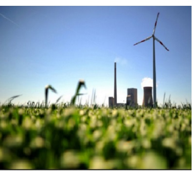 Alemania dice adiós a nuclear y duplica energía limpia solar, eólica, biomasa y otras
