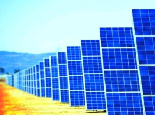 Nuevo Le 243 N M 233 Xico Usa Energ 237 A Solar En Colegios Y Centros