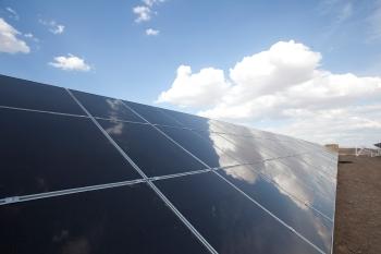 proyecto-fotovoltaico-en-uruguay-gestionado-por-blue-tree