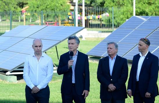 ENERGIA LIMPIA XXI.JPG