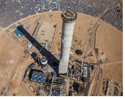 torre-solar-mas-grande-del-mundo