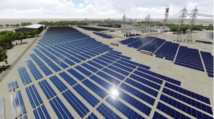 celsia-solar-yumbo-energia-limpia-xxi