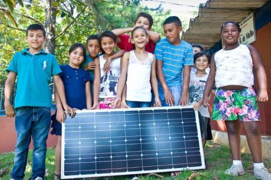 energia-limpia-xxi-brasil