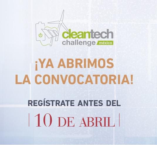energia-limpia-xxi-cleantech