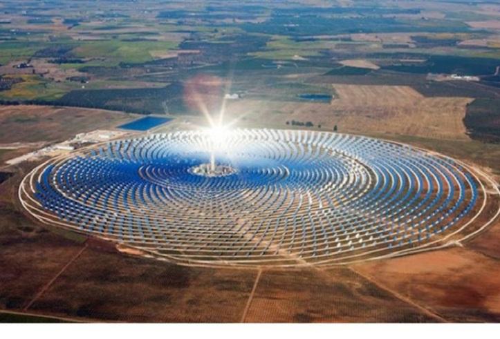 energia-limpia-xxi-d