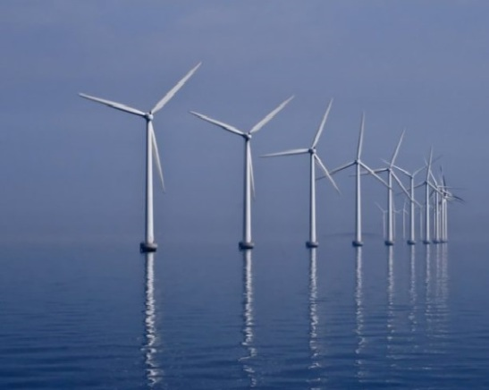 eolica-sobre-agua