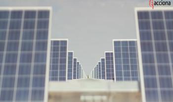 solar-mexico