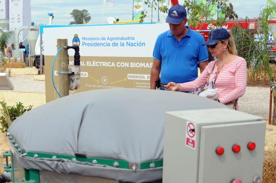 ENERGIA LIMPIA XXI ARGENTINA.png