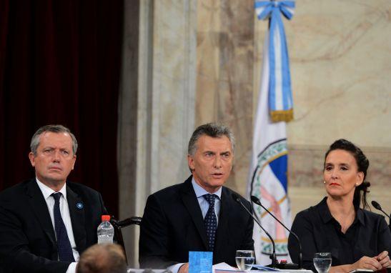 Macri_Asamblea_15.jpg
