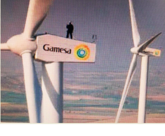 ENERGIA LIMPIA XXI NEGOCIOS SOSTENIBLES