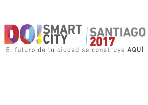 DO SMARTCITY.png