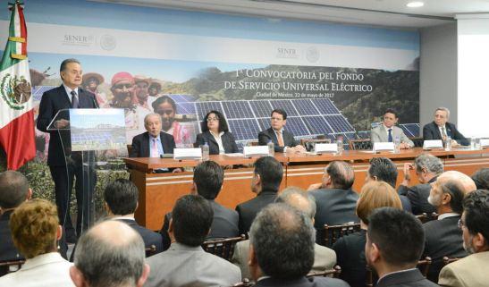ENERGIA LIMPIA XXI MEXICO.jpg