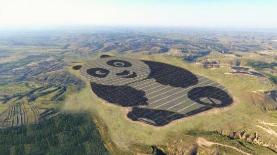 UNDP-CH-Comms-Panda Solar Stations