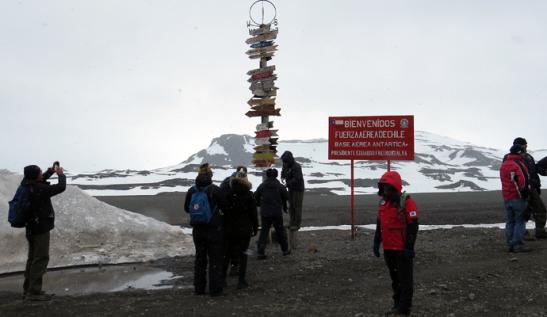 antartica_1.png