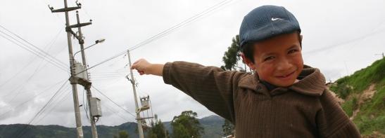 ENERGIA PERU HOY.jpg