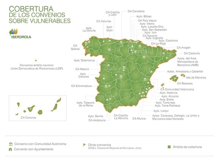 mapa_convenios_agostov2
