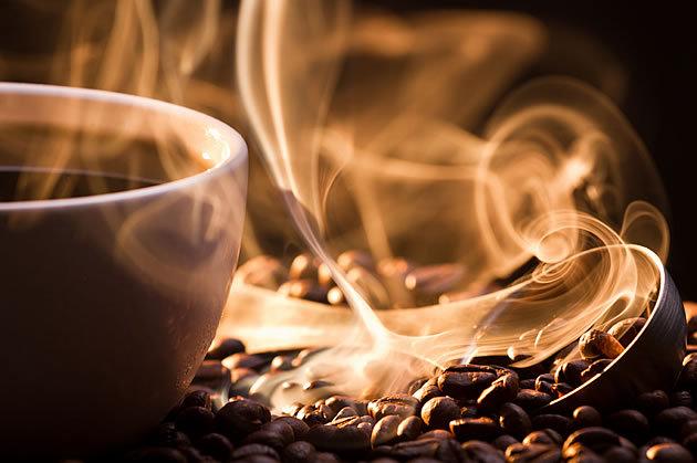 Desechos de café con sabor a energía limpia en Nicaragua biogás – ENERGIA  LIMPIA XXI