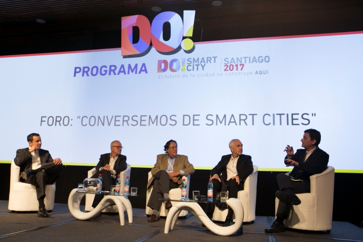 do smart city hoy.jpg