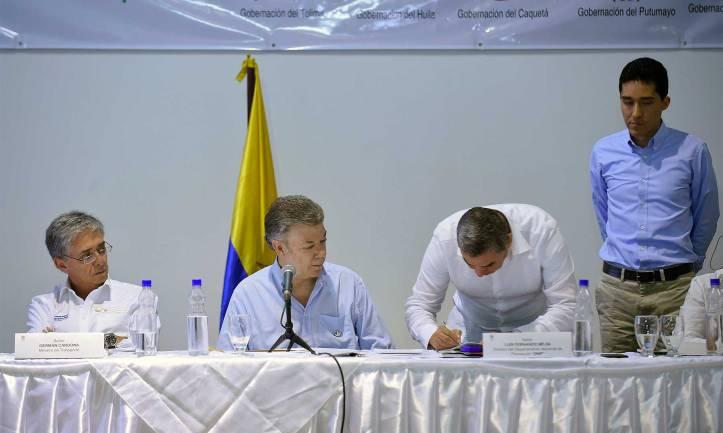 energia colombia.jpg
