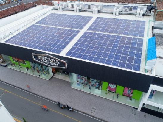 energia-solar-colombia.jpg