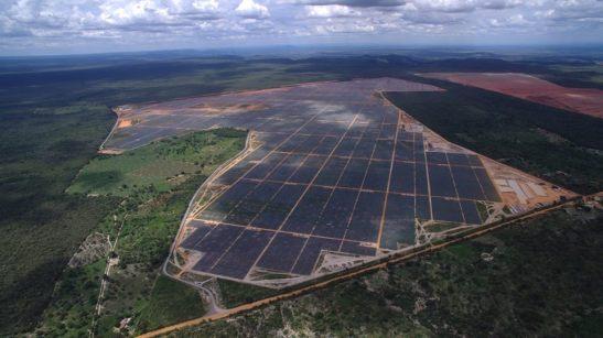 ITUVERAVA BRASIL