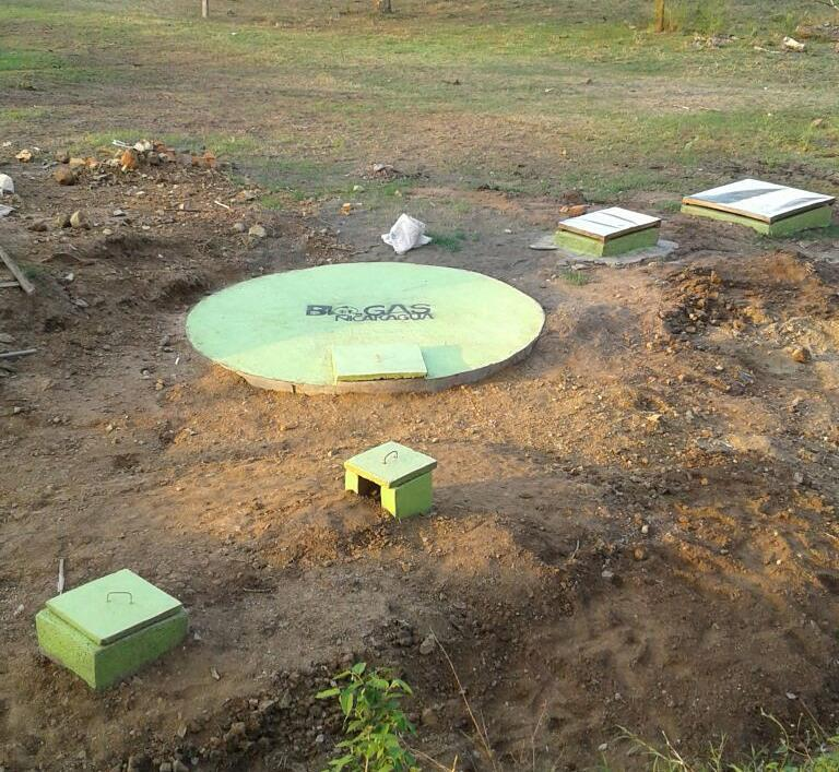 01Sistema biogas domo fijo nica .jpg