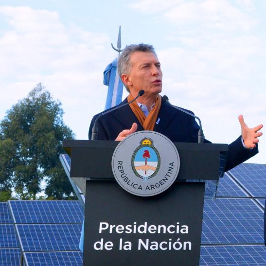 energa_renovable-1