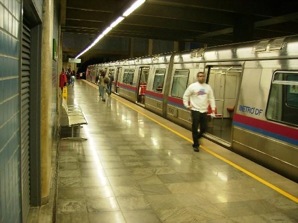 Metro_DF_Galeria (1)
