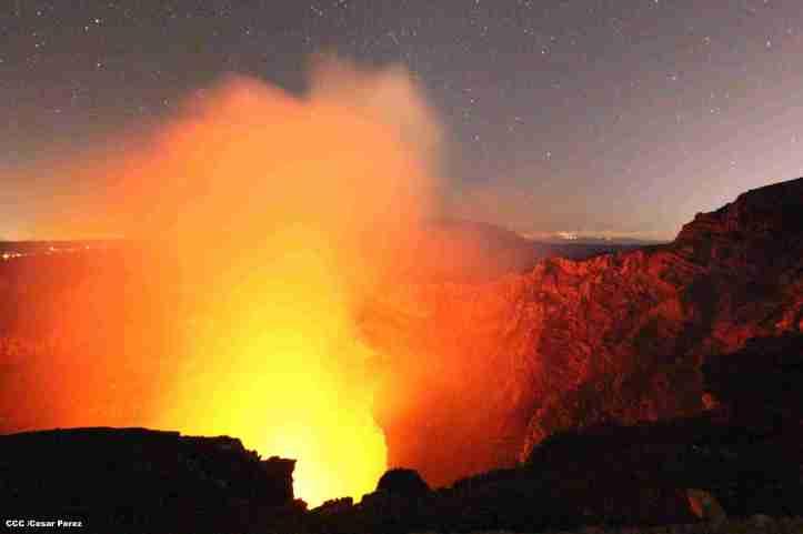volcan-masaya1