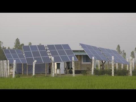 bangladesh-la-energia-solar-ayud.jpg