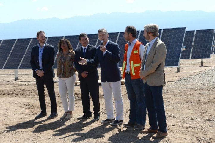 ENERGIA LIMPIA XXI ARGENTINA MACRI.jpg