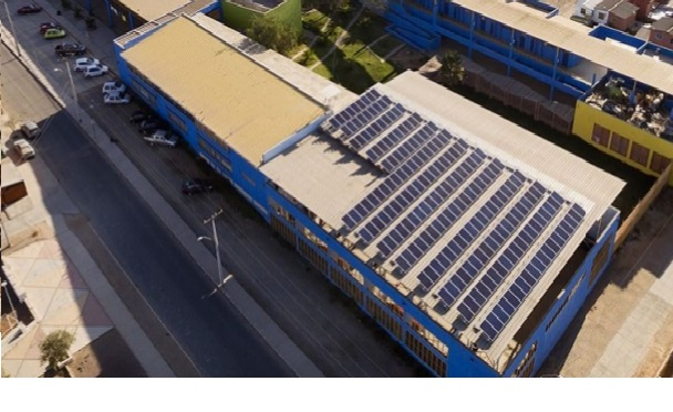 energia limpia xxi CHILE.jpg