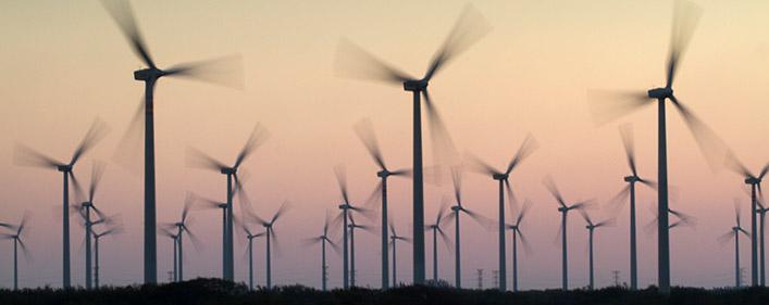 ENERGIA LIMPIA XXI MEXICO ACCIONA