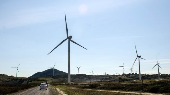ENERGIA LIMPIA XXI - SENER MEXICO.jpg
