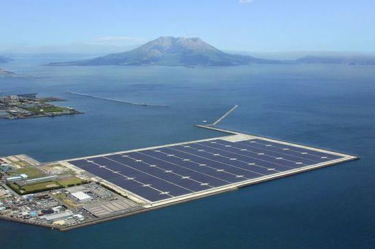 solar kyrocera energia limpia xxi