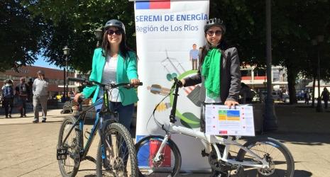 BICICLETAS Y ENERGIA LIMPIA  CIUDADES INTELIGENTES.jpg
